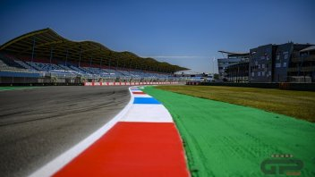 MotoGP: Assen, cronaca LIVE delle qualifiche: caccia alla pole