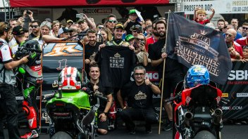 SBK: Brno: the Good, the Bad and the Ugly