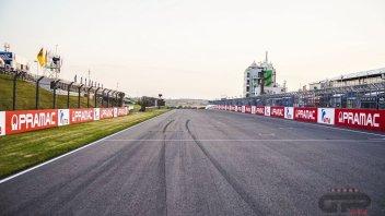 MotoGP: Sachsenring, cronaca LIVE delle qualifiche: caccia alla Pole