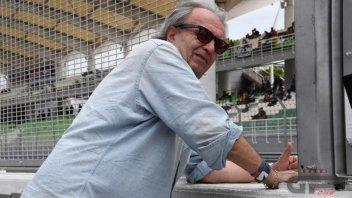 MotoGP: Pernat: Marquez viene da Marte, per Rossi le moto sono Disneyland