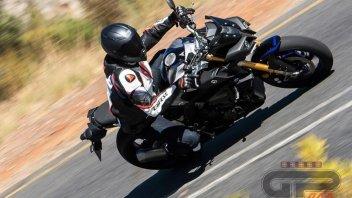 News Prodotto: Intesa tra UE e Giappone: moto fino a 1000 euro in meno