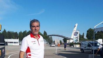 SBK: Zonnedda, Brembo: Corser e Chili i migliori staccatori della Superbike