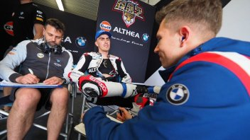 MotoGP: Baz ready to replace Pol Espargarò on the KTM