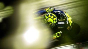 MotoGP: Yamaha: a che punto è la notte