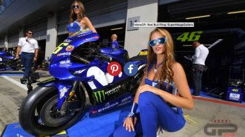 MotoGP: Red Bull Ring: SuperMegaGallery