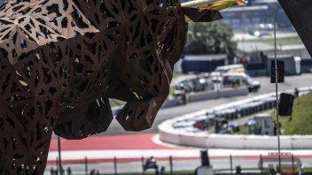 MotoGP: Zeltweg, cronaca LIVE del Gran Premio d'Austria 2018
