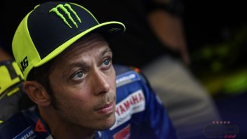 "MotoGP: Rossi: ""Thanks for the apology, but we need results"""