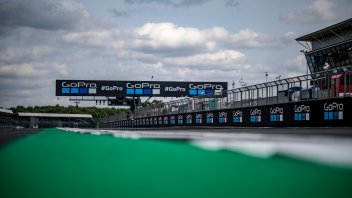 MotoGP: Silverstone, cronaca LIVE delle qualifiche: caccia alla Pole