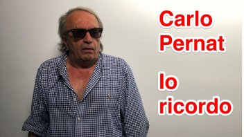 : Pernat, quando Rossi accusò Capirossi di guida scorretta