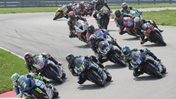 MotoAmerica: Alabama races to stream live worldwide
