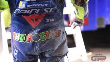 MotoGP: MEGAGALLERY GP of Aragon