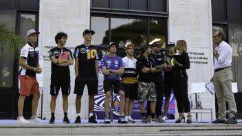 MotoGP: Romagna, perché è la terra promessa del motociclismo