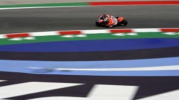 MotoGP: Misano, cronaca LIVE del GP di San Marino 2018