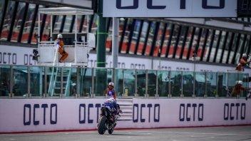 MotoGP: Misano, cronaca LIVE delle qualifiche: caccia alla Pole