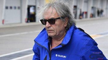 """MotoGP: Pernat: """"Fenati si è giocato il posto in MV Agusta"""""""