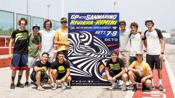 MotoGP: La guida al GP di Misano: è qui la festa!