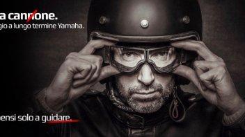 News Prodotto: YOU Yamaha Motor RENT: tranquillità e zero pensieri