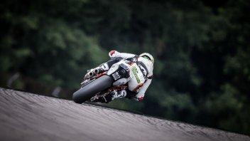 Moto2: FP2: il freddo non ferma Lecuona, 1° davanti a Bagnaia