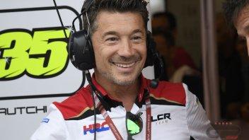 """MotoGP: Cecchinello: """"Il rivale di Marquez? Deve ancora nascere"""""""