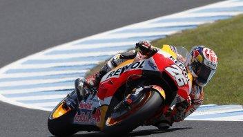 "MotoGP: Pedrosa: ""La KTM sarà una grande avventura"""
