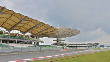 MotoGP: Michelin: Sepang pushes tyres to the extreme