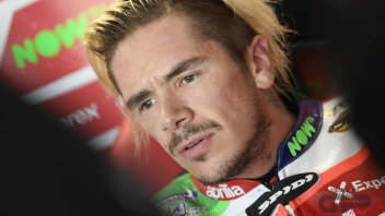 SBK: Redding leaves MotoGP for BSB, and the PBM Ducati