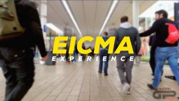 EICMA: EICMA Experience 2018: tutto il meglio del Salone di Milano in 60 secondi
