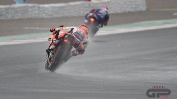 MotoGP: Valencia, cronaca LIVE del Gran Premio: VITTORIA DI DOVIZIOSO