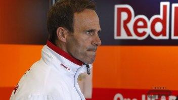 MotoGP: Il caso Puig, un bel tacer non fu mai scritto