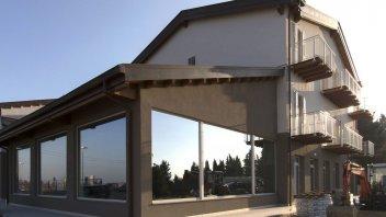 MotoGP: Buon Compleanno Sic: si inaugura la Casa Marco Simoncelli