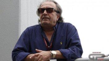 Pernat: perché fra i Top Rider ride solo Valentino Rossi