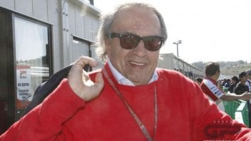 Pernat: alla MotoGP manca Rossi, le scuse Yamaha non servono
