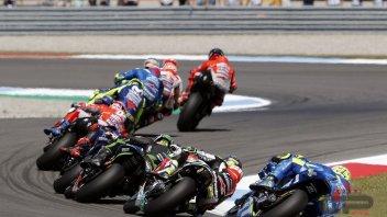 Gran Premio d'Olanda, i 4 motivi di una lotta al coltello