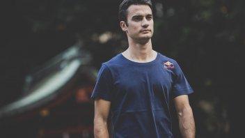 MotoGP: Tegola per Pedrosa: doppia frattura alla clavicola