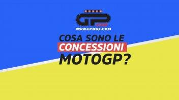 MotoGP: Aprilia e KTM, libere di crescere nel 2019: come e perché?