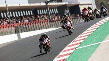 MotoGP: Portimao sogna la MotoGP e mette sul piatto 1,5 milioni