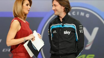 "MotoGP: Nieto: ""Bagnaia? Potrà impensierire Rossi e Marquez"""