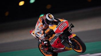 """MotoGP: Lorenzo: """"Chiederó ad Ezpeleta di cambiare l'orario di gara"""""""