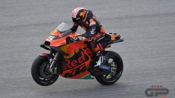 """MotoGP: Zarco: """"Pedrosa sarà fondamentale per risolvere i nostri problemi"""""""