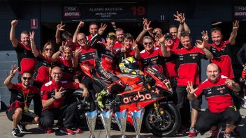 SBK: Phillip Island: the Good, the Bad and the Ugly