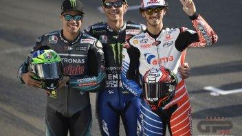 MotoGP: MEGAGALLERY Gran Premio del Qatar