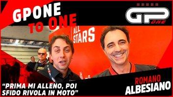 MotoGP: Albesiano: noi in Aprilia siamo superlegalisti