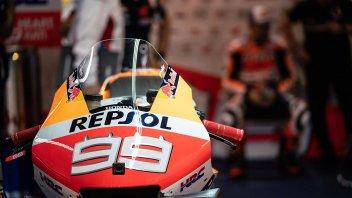 MotoGP: Mistero Honda: ecco perché potrebbe aver cercato la bocciatura da Aldridge