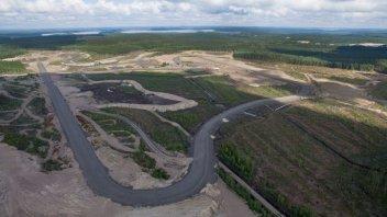 MotoGP: GP di Finlandia 2020: fissati i primi test di quest'anno