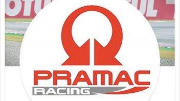 MotoGP: Il Team Pramac toglie lo sponsor Alma