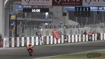 MotoGP: Qatar, cronaca LIVE delle qualifiche: caccia alla pole