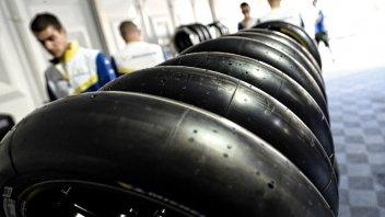 "MotoGP: Michelin: ""Termas de Rio Hondo è la nostra nemesi"""