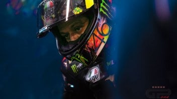 "MotoGP: Rossi: ""I hope I don't find myself in the same situation as a year ago"""