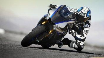 News Prodotto: Yamaha: al via le Experience per provare i nuovi modelli