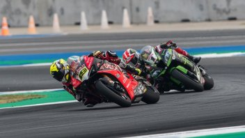 SBK: Concessions and engine rev limitations, here's what might happen to Ducati